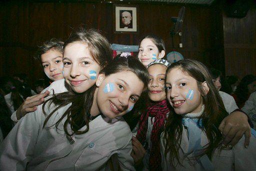 W Argentynie będą uczyć o kinie w podstawówkach. W Polsce robią to od dawna