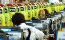 Zakaz handlu w niedziele. Kasjerzy pracują więcej poza godzinami