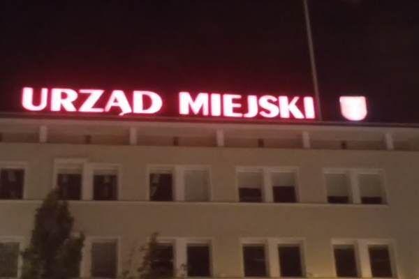 Prokuratura oskarżyła siedem osób ws. afery łapówkarskiej w gdańskim magistracie