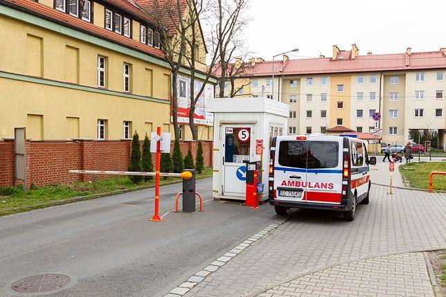 Koronawirus w Polsce. Jest coraz więcej nowych przypadków zakażenia