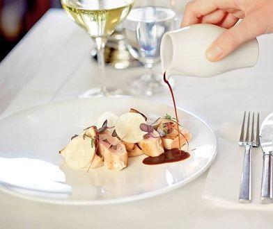 Warsaw Restaurant Week. Zjedz w najlepszych restauracjach w przystępnej cenie