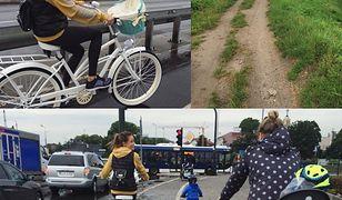 Alicja Bachleda-Curuś coraz więcej czasu spędza w Polsce. Roznerski pomaga jej przy synu?