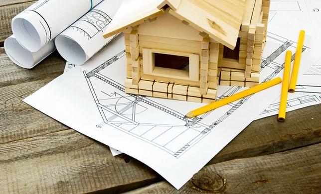 Funkcjonalny dom jest tańszy w utrzymaniu