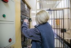 Wyprawka dla więźnia. Na co mogą liczyć osoby, które opuszczają więzienne mury