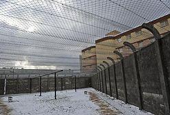 Przebywanie w areszcie nie odbiera prawa do 500 zł na dziecko