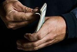 Umowy śmieciowe: wyższe składki, mniejsza pensja