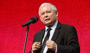 Powrót retoryki IV RP. Kaczyński oprze się pokusie wcześniejszych wyborów?