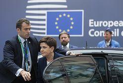 """""""Brukselski okupant"""". Ile zarabiają europosłowie z PiS?"""
