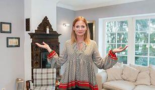 Czy domy gwiazd są idealne? Telewizja Lifetime mówi: sprawdzam!