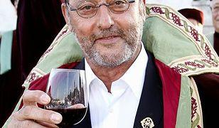 Jean Reno - jak dziś wygląda słynny Leon Zawodowiec?