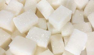 Czym zastąpić cukier w diecie