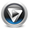 Aiseesoft Blu-ray Player icon