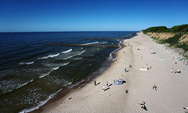 Bon 1000 Plus. Polacy pozytywnie oceniają pomysł rządu na wsparcie turystyki