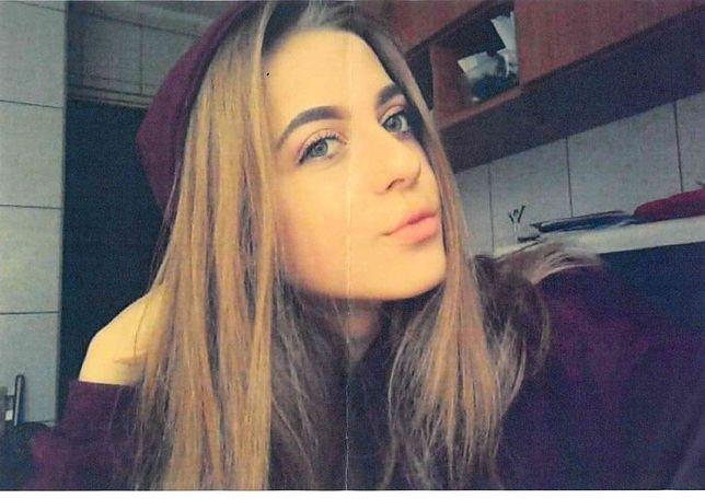 14-letnia Natalia odnaleziona. Po dziesięciu dniach wróciła do domu