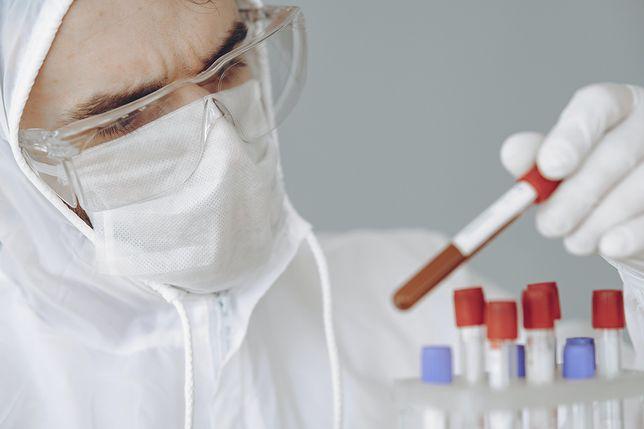 Już wkrótce remdesivir i inne leki trafią na listę dopuszczonych w leczeniu COVID-19
