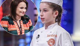 """""""MasterChef Junior"""": już wiadomo, kto wygrał 6. edycję show dla dzieci"""