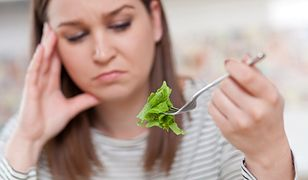 Amerykańska organizacja konsumencka ostrzega przed sałatą rzymską.