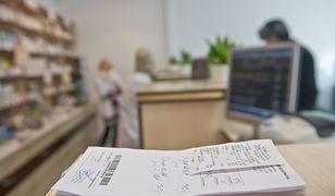 GIF prosi pacjentów: zwróćcie ten lek