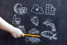Sprawdź, na czym polega dieta eliminacyjna w alergii pokarmowej