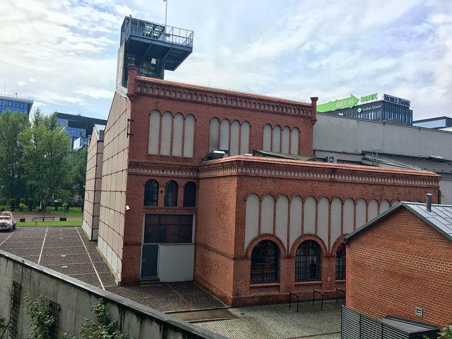 Muzeum Powstania Warszawskiego będzie rozbudowane! Właśnie ogłoszono konkurs
