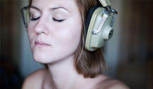Jakie bezprzewodowe słuchawki są najlepsze?