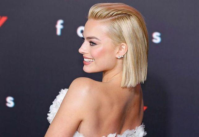 Moda na krótkie włosy objawem wzrostu ekonomicznego?