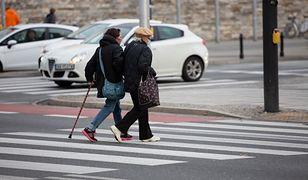 Wyższa emerytura. Podwyżka średnio 1-2 tys. zł. Wniosek do 11 stycznia