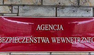 ABW przeszukała siedzibę Kompanii Węglowej