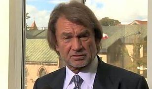 Prezes NIK przekazał ABW zawiadomienie ws. rozmowy z Kulczykiem
