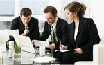 Jak jest opodatkowana współpraca z byłym pracodawcą?