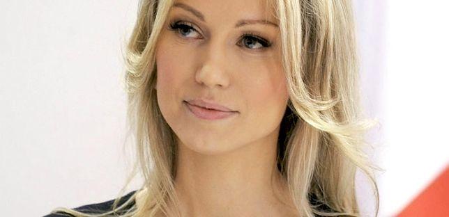 Twitterowa wpadka Magdaleny Ogórek
