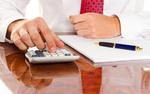 Więcej firm wystawi fakturę VAT