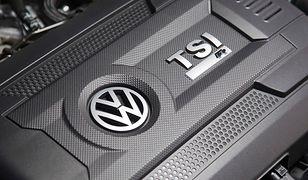 Wady i zalety silników TSI