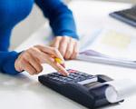 Jakie są zasady odliczania podatku VAT