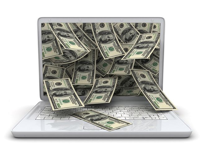 Czym jest crowdfunding, czyli finansowanie społecznościowe?