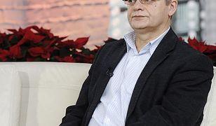 Krzysztof Gospodarek