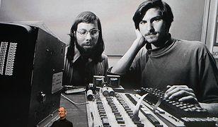 Traktowany był jak bóg, okazał się śmiertelny. Jaki naprawdę był Steve Jobs?