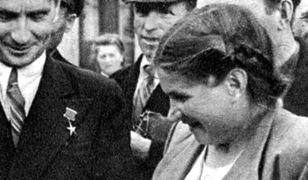 Radzieccy uczeni - mieli odpowiedź na każde pytanie