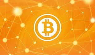 PLL Lot: za bilet zapłacisz w BitCoinach