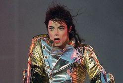 """""""Leaving Neverland"""": Rodzina Michaela Jacksona odpowiada na zarzuty o molestowanie"""