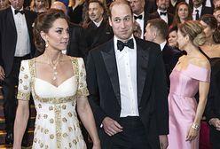 """""""The Crown"""": Książę William na pewno ogląda serial o swojej rodzinie na Netfliksie!"""