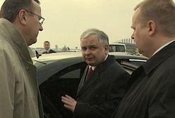 Burza po nowym filmie o katastrofie smoleńskiej. TVP odwlekała premierę