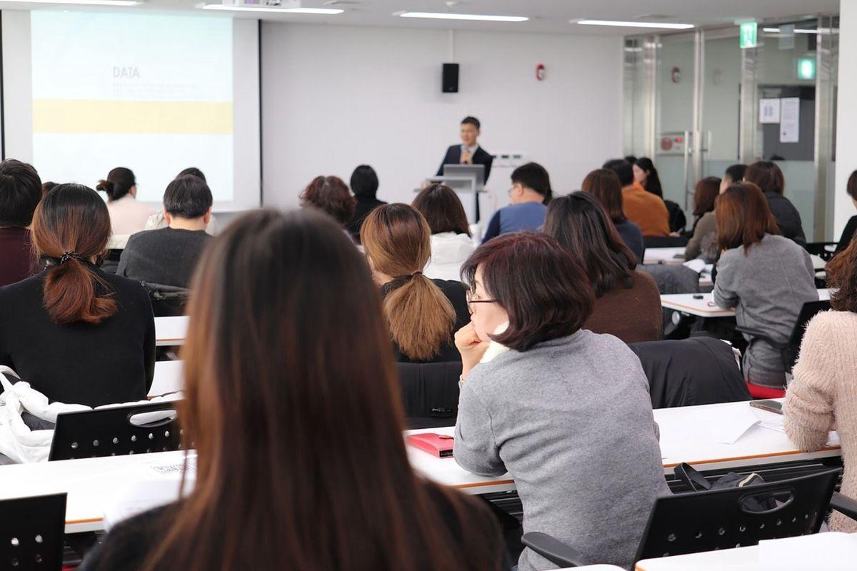 Dzień Nauczyciela w Chinach