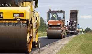 1200 kilometrów nowych dróg szybkiego ruchu w 3 lata