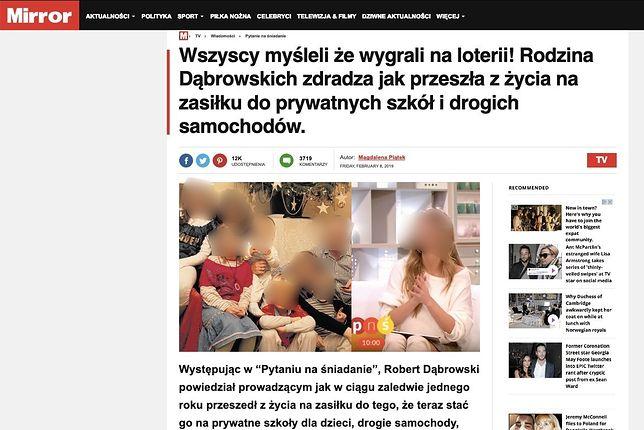 Oszuści mogą pozostać bezkarni. Kłamliwe reklamy nadal będą drenować kieszenie Polaków