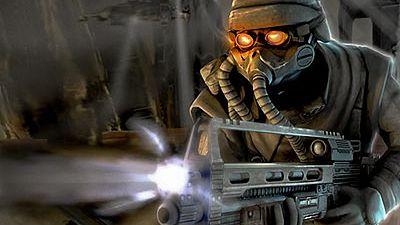 Z uKosa: Killzone 2. Gorzej być nie mogło