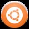 Ubuntu Launcher icon