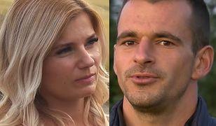 """""""Rolnik szuka żony"""": Adrian jest zakochany w Ilonie"""