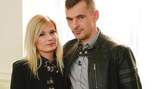 """""""Rolnik szuka żony"""": Adrian spędził Walentynki z Iloną"""