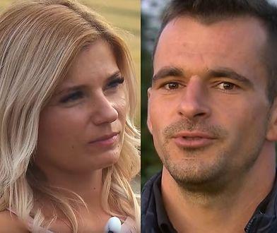 """""""Rolnik szuka żony"""": Adrian i Ilona zakochali się na oczach milionów widzów"""